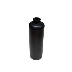 Keramička boca STANDARD 500 ml cork