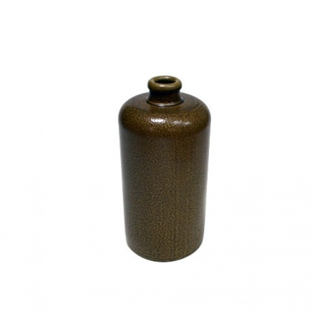 Keramička boca STAND 700 ml cork