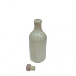 Keramička boca WINE 500 ml cork