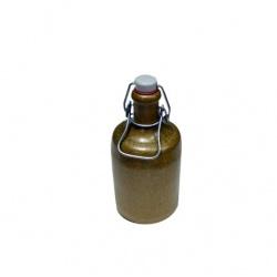 Keramička boca CALVADOS 500 ml swing top