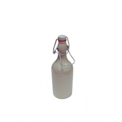 Keramička boca COMBI 330 ml swing top