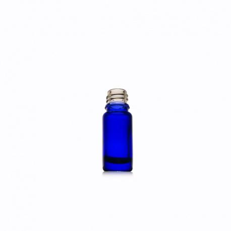 Boca staklena kapalica Cobalt 10ml