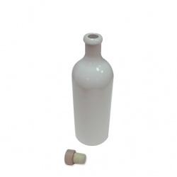 Keramička boca WINE 750 ml cork