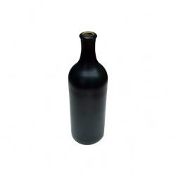 Keramička boca LONG NECK 750 ml cork