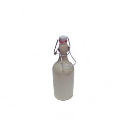 Keramička boca COMBI 330 ml swing top
