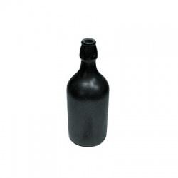 Keramička boca COBMI 500 ml swing top