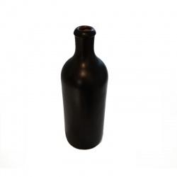 Keramička boca WINE 700 ml cork