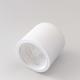 """Zatvarač za bocu kapalicu, DIN 18, bijeli, """"child resistant"""" R07/21"""