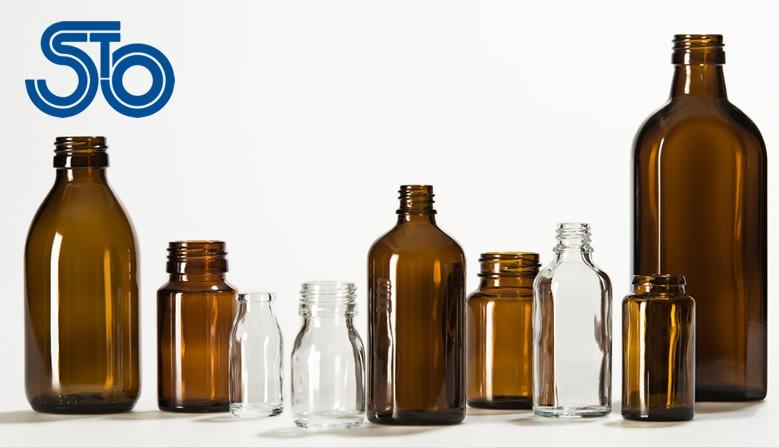 Farmaceutska ambalaža